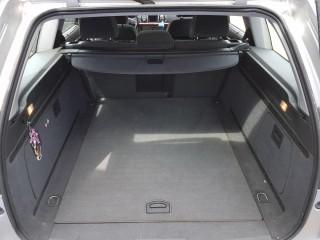 Opel Vectra 1.8i 90KW č.17