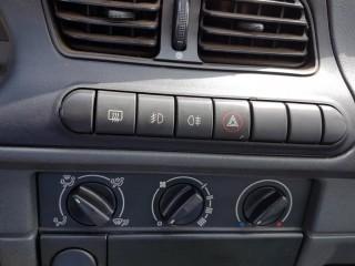 Škoda Felicia 1.3i č.11