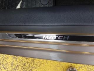 Volkswagen Golf Plus 2.0 TDi MATCH č.23