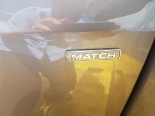 Volkswagen Golf Plus 2.0 TDi MATCH č.24
