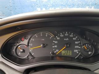 Ford Focus 1.8i 85KW č.11