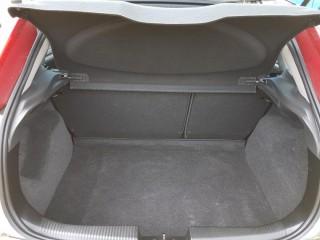 Ford Focus 1.8i 85KW č.15