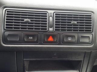 Volkswagen Golf 1.9 TDi 96KW 6-Kvalt č.13