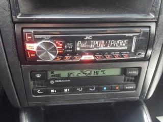 Volkswagen Golf 1.9 TDi 96KW 6-Kvalt č.14