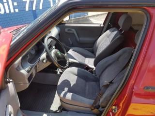 Škoda Felicia Pick-Up 1.3mpi Eko zaplaceno č.7