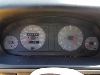 Škoda Felicia Pick-Up 1.3mpi Eko zaplaceno č.9