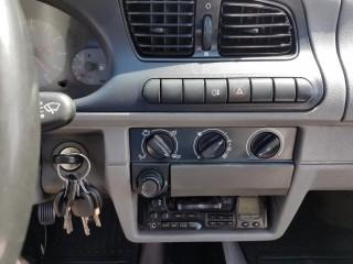 Škoda Felicia Pick-Up 1.3mpi Eko zaplaceno č.10