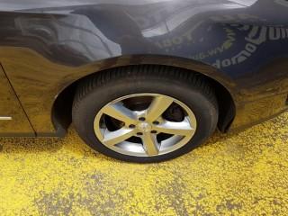 Volkswagen Passat 2.0 Tdi č.17