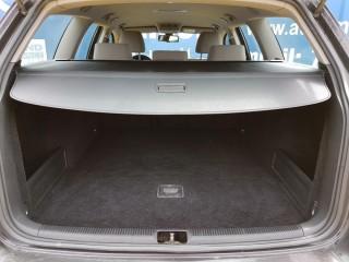 Volkswagen Passat 2.0 Tdi č.18