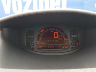 Renault Modus 1.2I 55kw č.11