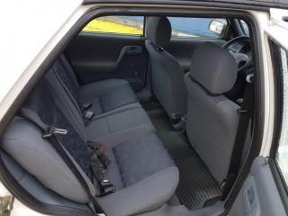 Škoda Felicia 1.3 50kw č.9