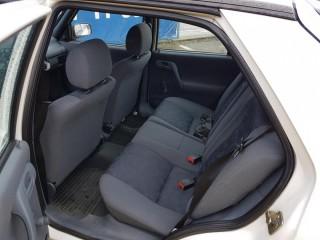 Škoda Felicia 1.3 50kw č.10