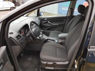 Ford C-MAX 2.0Tdci Automat,Titanium č.7