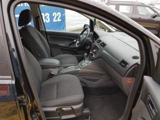 Ford C-MAX 2.0Tdci Automat,Titanium č.8