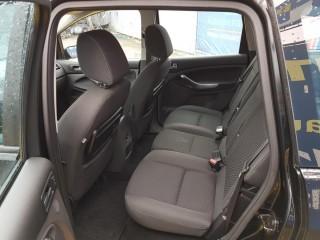 Ford C-MAX 2.0Tdci Automat,Titanium č.9