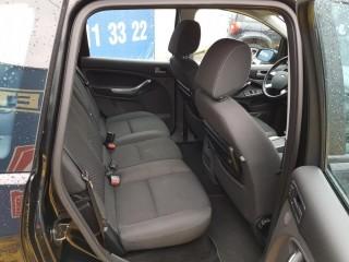 Ford C-MAX 2.0Tdci Automat,Titanium č.10