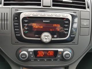 Ford C-MAX 2.0Tdci Automat,Titanium č.11