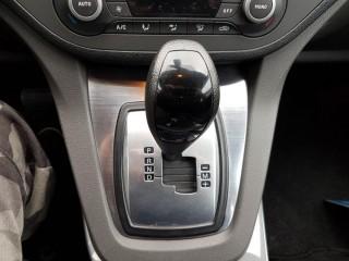 Ford C-MAX 2.0Tdci Automat,Titanium č.13
