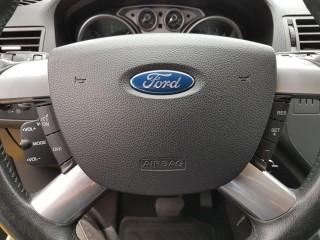 Ford C-MAX 2.0Tdci Automat,Titanium č.15