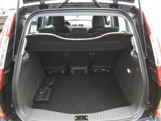 Ford C-MAX 2.0Tdci Automat,Titanium č.18