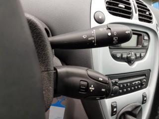 Citroën Xsara Picasso 1.6i 80KW 1. Majitel č.13