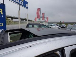 Citroën Xsara Picasso 1.6i 80KW 1. Majitel č.15