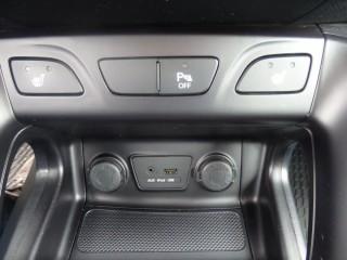Hyundai Ix35 1.7 CRDi 1. Majitel č.14