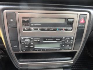 Volkswagen Passat 1.9 96Kw č.16