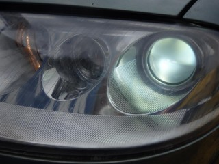 Volkswagen Passat 1.9 96Kw č.19