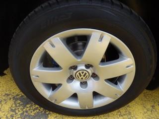 Volkswagen Passat 1.9 96Kw č.21