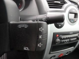 Renault Mégane 1.9 Dci č.17