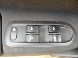 Renault Mégane 1.9 Dci č.19