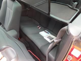 Renault Mégane 1.9 Dci č.21