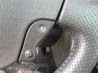 Renault Mégane 1.9 Dci č.22