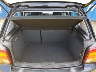 Volkswagen Golf 1.4 16v Klima č.14