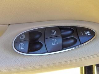 Mercedes-Benz CLS 3.2 Cdi č.15