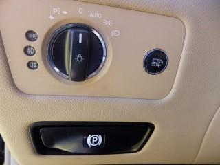 Mercedes-Benz CLS 3.2 Cdi č.16