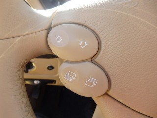 Mercedes-Benz CLS 3.2 Cdi č.17