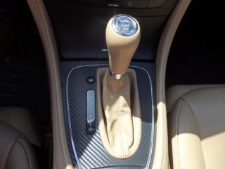 Mercedes-Benz CLS 3.2 Cdi č.21