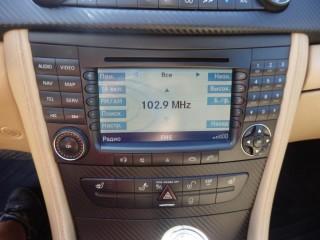 Mercedes-Benz CLS 3.2 Cdi č.22