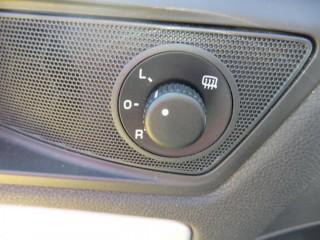 Škoda Octavia 1.6 MPi 1.Majitelka č.16