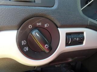 Škoda Octavia 1.6 MPi 1.Majitelka č.17