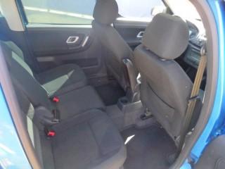 Škoda Roomster 1.6 16v S.Kniha 100% Km č.6