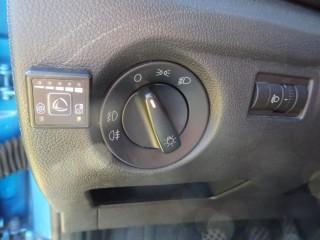 Škoda Roomster 1.6 16v S.Kniha 100% Km č.11