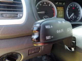 Škoda Roomster 1.6 16v S.Kniha 100% Km č.12