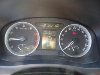 Škoda Roomster 1.6 16v S.Kniha 100% Km č.13