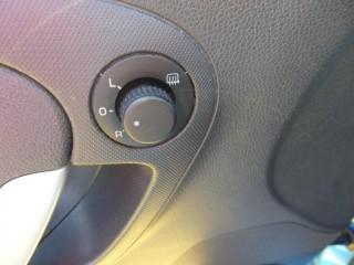 Škoda Roomster 1.6 16v S.Kniha 100% Km č.17
