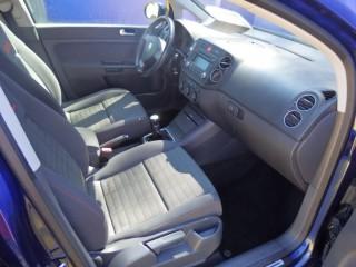 Volkswagen Golf Plus 1.4i č.7