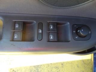 Volkswagen Golf Plus 1.4i č.19