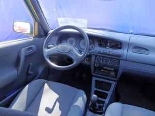 Škoda Felicia 1.3 Mpi č.7